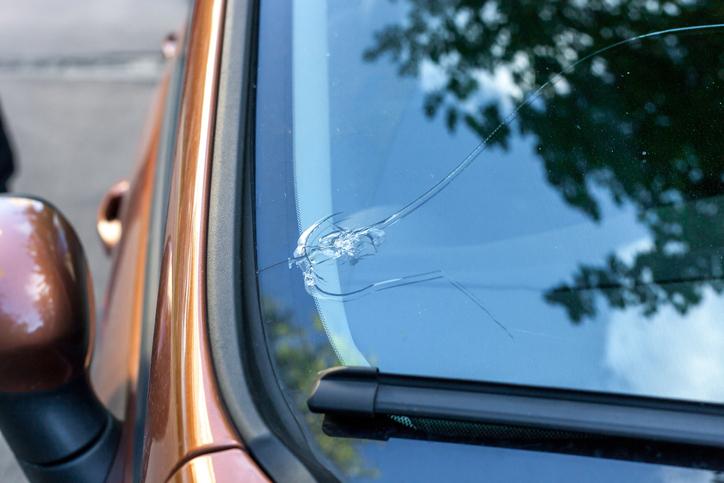 Mobile Auto Glass Repair Tacoma, Wa